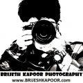 Brijesh Kapoor Photography