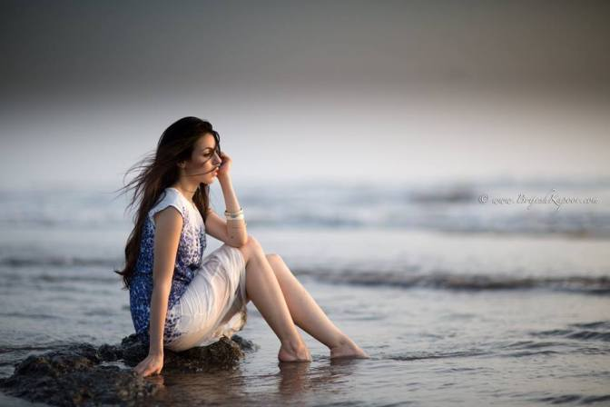 white-and-blue-cotton-dress-by-oxygen-brand-photo-shot-at-alibag-beach-mumbai-by-brijesh-kapoor-photography-in-monsoon